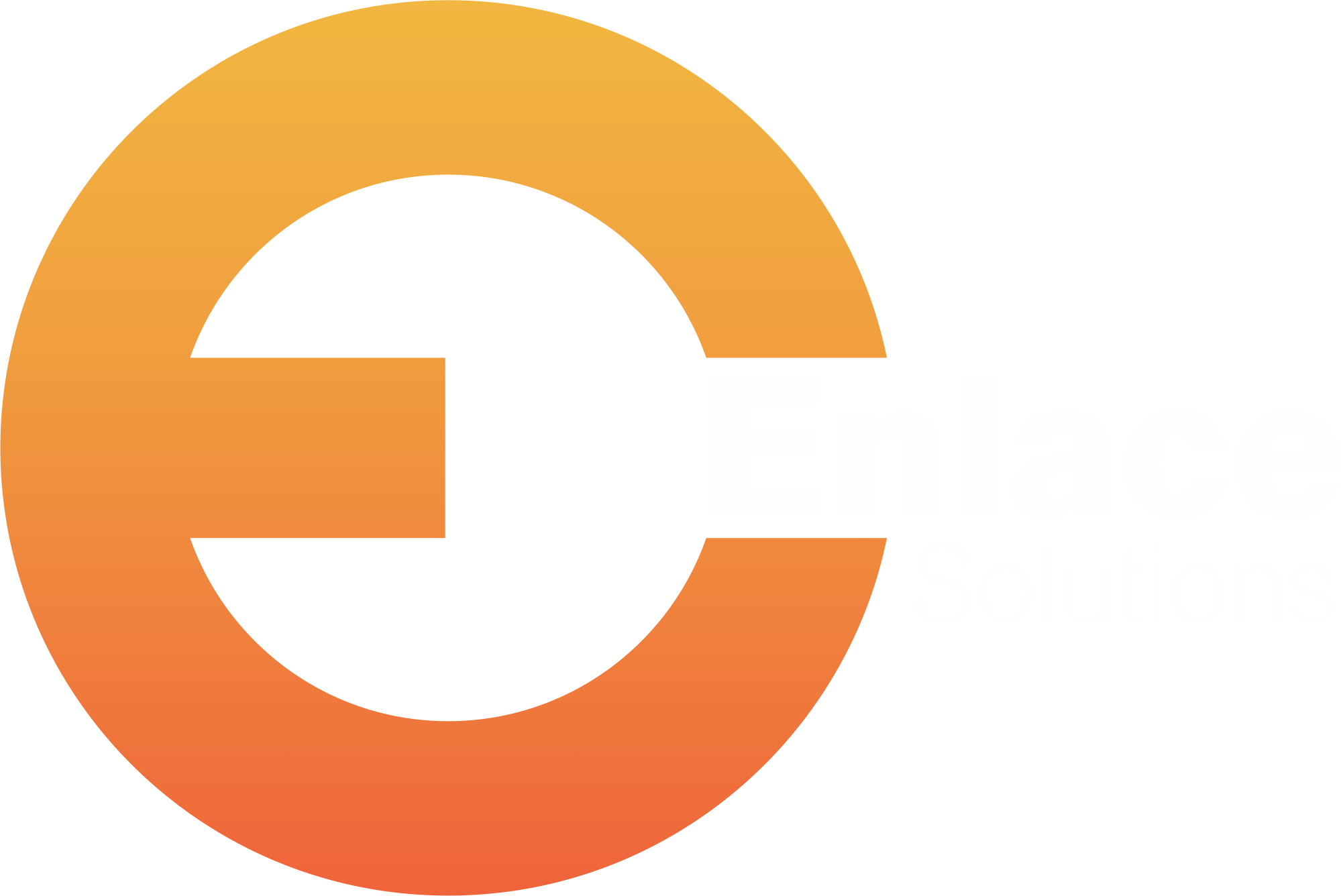 Enlace Solutions